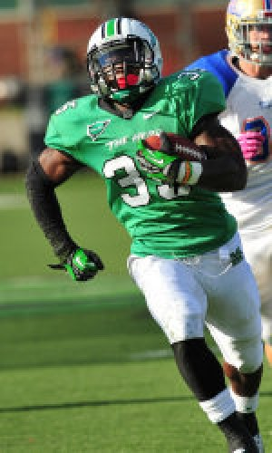 Marshall Quarterback Club Dates Released