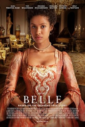Belle exclusively at Park Place Stadium Cinemas