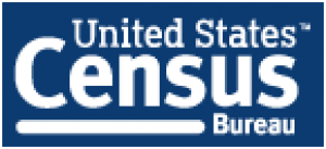 CENSUS BUREAU: 2011 Household Income Declines, Poverty Rate Stays Same and Health Insurance Coverage Increases