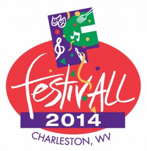 Charleston's FestivALL Announces Tenth Anniversary Lineup
