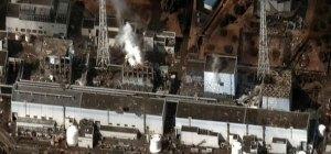 US Sailors Seek $140 Million from Japan Over Radiation Exposure