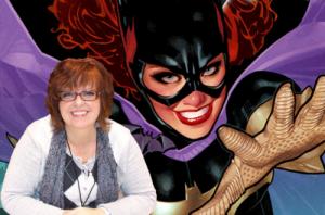Tri-‐State Comic Con Expands Guest List