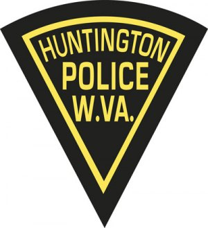 Huntington Police Charge Go Mart Robbery Suspect