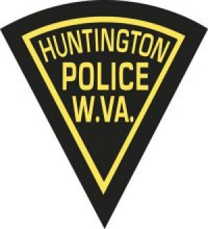Man Shot on Huntington's W. 14th Street
