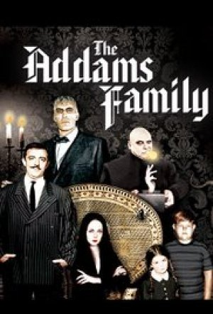 "ON STAGE: Huntington High's ""Adams Family"" Wraps"