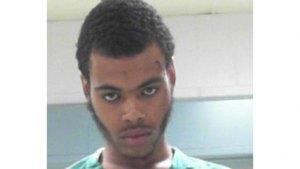 Huntington Stabbing Victim Arrested for Drugs