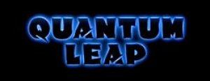 """Death 2 Y"" Crackling ""Quantum Leap"" Time Loop Resounds with laughs, twists, scares"