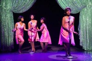 Marshall Artists Series Announces 83rd Season