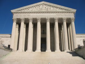 Supreme Court Upholds Prayer Before Board, Council, Legislative Sessions