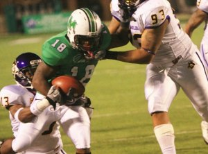 Conference USA Releases Herd's 2013 Football Opponents, Hoops Scheduling Breakdown