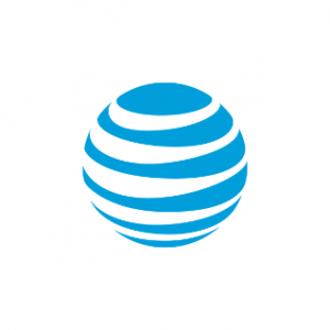 AT&T is Hiring for about 160 Positions in Huntington