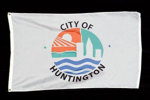 Six Huntington Sanitary Board Purchases on Council Agenda