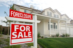 REALTYTRAC: Foreclosure Activity Increased 3% in October -- But Down 19% from Oct. 2011
