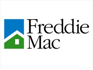 FREDDIE MAC: Something to be Thankful for: Mortgage Rates Dip for 2nd Consecutive Week To New Record Lows