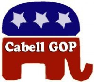 Cabell GOP Bean Dinner