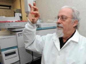 Dr. Graham Rankin