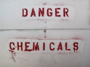 West Virginia Scientists Call on Federal Agencies to Stop Blocking Information Requests on Chemical Spill