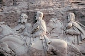 CIVIL WAR OP-ED: Remembering Robert E. Lee and Stonewall Jackson