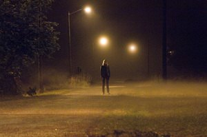 7 Super-Scary Break-In Stories from Urban Legends