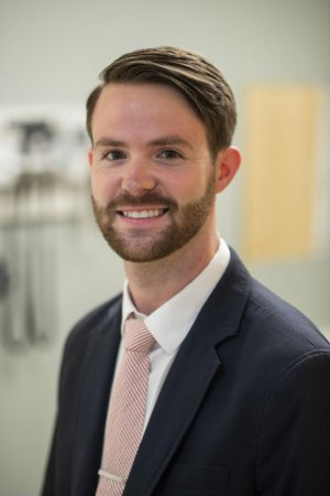Marshall Internal Medicine welcomes specialists