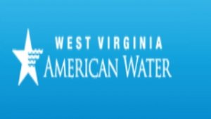 Precautionary Boil Water Advisory Lifted for 150 Customers in the Spring Valley Area of Huntington