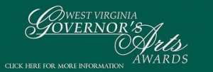 Nominations for Governor's Arts Awards Underway