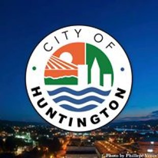 Prostitution Sting Charges Ten in Huntington
