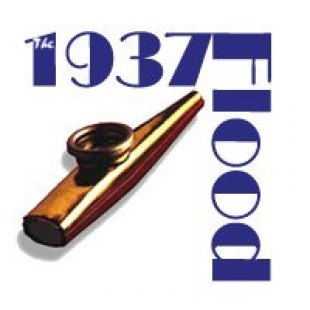 """1937 Flood "" Celebrates Anniversary"
