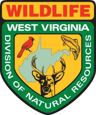 West Virginia big bucks and trophy fish wanted for display at National Hunting and Fishing Day Celebration Sept. 17-18