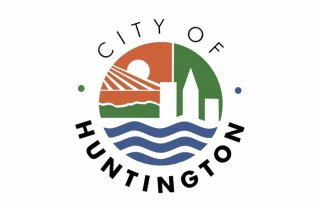 Huntington Holding Three Meetings Monday