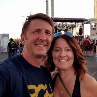 WV Woman Dies in Vegas Massacre