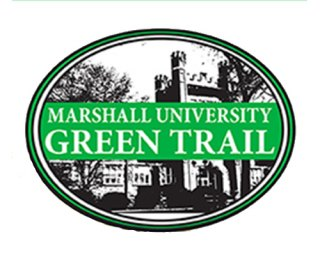 Marshall University to host Green Trail tour, highlighting environmental efforts on Huntington campus
