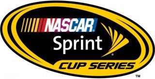 Fans To Vote On Race Format For The 2014 Sprint Unlimited At Daytona