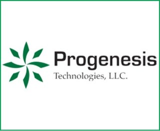 Marshall University biotechnology spinoff receives large grant from National Institutes of Health