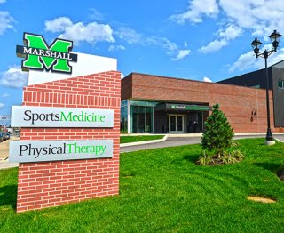 Free Saturday sports medicine screening clinics to start Aug. 5
