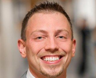 Orthopaedic trauma surgeon joins Marshall Health
