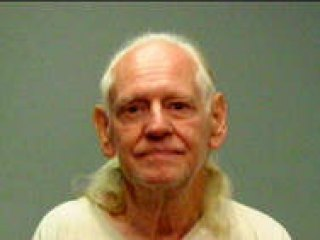 Ohio Man Arrested in Connection with 1995 Murders of Wife, Daughter
