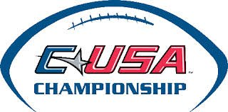 Marshall Athletic Ticket Office Announces C-USA Championship Operations
