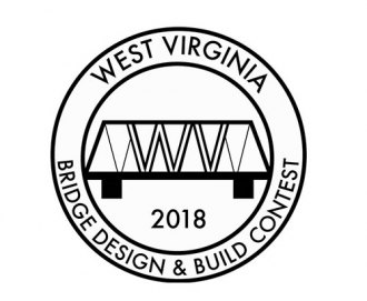 2018 Bridge Design and Build Contest kicks off this month