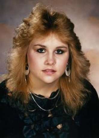 Ohio Unsolved Homicides: Barbara Blatnik