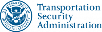 "TSA Issues Bus and Truck Guidance Regading ""Ramming"" Attack Concerns"