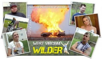 "Manchin Complains to Viacom About ""WV Wilder,"" only they are not Airing the Show"