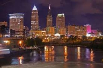 Ohio Man Arrested for Attempting to Assist al Qaeda With Plot to Attack Cleveland July 4