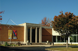 Huntington Museum of Art accepting class registrations