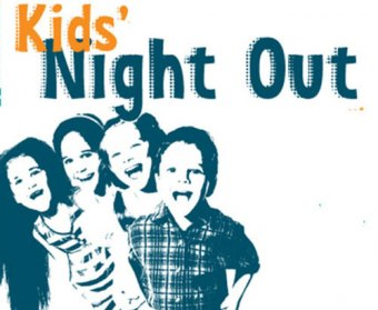 Marshall Campus Recreation announces dates for Kids' Night Out