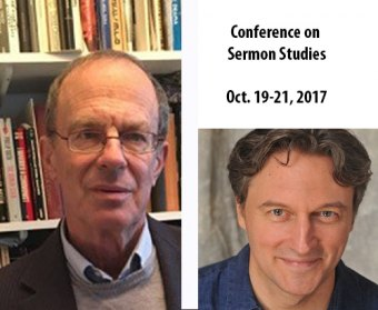 Marshall University to host Conference on Sermon Studies