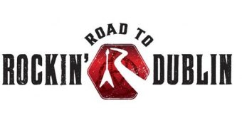 Rockin' Road to Dublin to perform at the Keith-Albee on March 14th