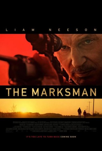 New Comebacks Added to Pullman Cinema Line-Up