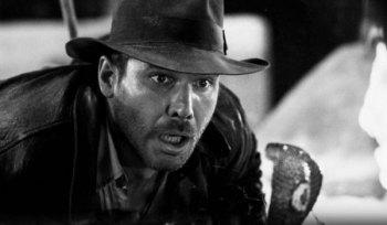 "Spielberg Classics and Dance Musicals Continue a ""Retro"" Family Friendly Alternate Summer Cinema Slate"