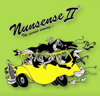 """Nunsense II"" Continues at Ritter Park"